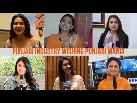 Punjabi comedy movies download mp4