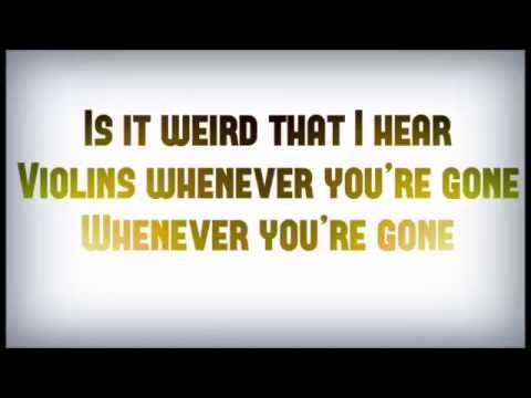 Jason Derulo-Trumpets Lyric Video