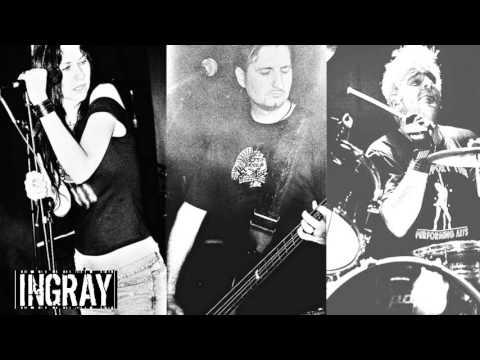 "AXA / Ingray ""FarAway"" (from album Away)"