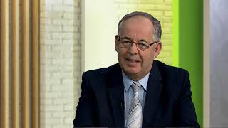 PIOTR GRZYBOWSKI (PUBLICYSTA) - CO PRZYNIESIE NAM ROK 2020 W POLSKIEJ POLITYCE?