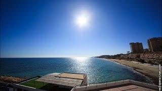 видео Курорт Сусс: фото, пляжи, отели, достопримечательности, погода, карта