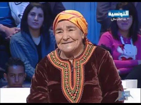 Andi Mankolek S03 Ep 14/03/2012 - Ettounsiya Tv