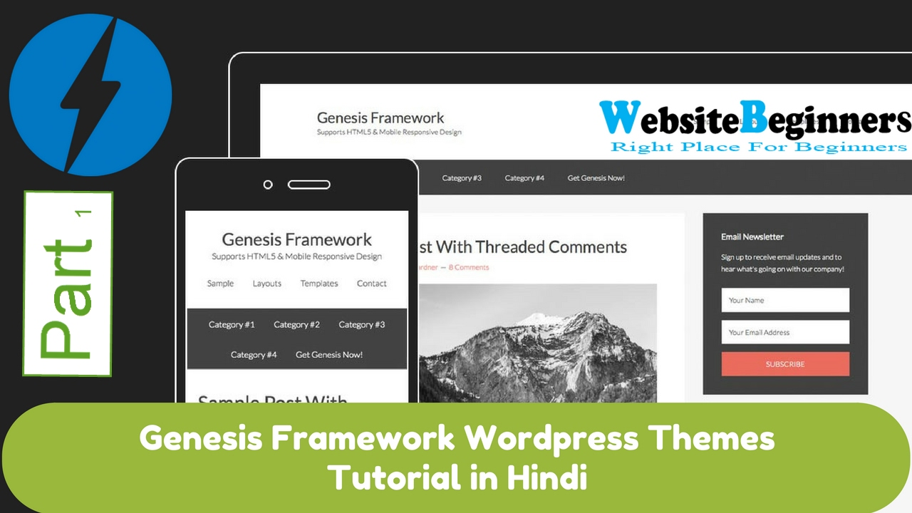 thesis theme 2.0 tutorials Last update : 17 aug 2013 few months back diy themes have launched the most awaited thesis release: thesis 20 with child themes support and custom boxes in order to sustain in fast growing wordpress niche in previous thesis versions you have to add custom php codes and css for adding certain new featuresnow thesis 20 make this process much easier by adding feature called boxes.