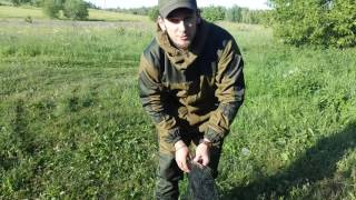 Рыбалка в Смоленске на днепре(, 2016-06-13T05:52:15.000Z)