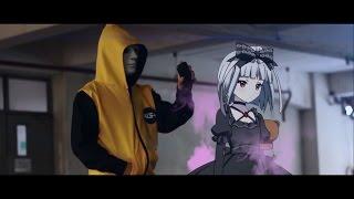 คลิปนี้เป็นส่วนหนึ่งของรายการ Animent Weekend Episode 11 พบกับเกมกา...