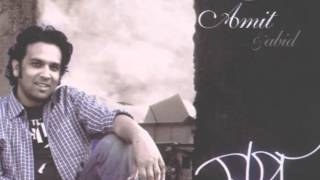 Redoyer Aina | Abid | Bangla exclusive song | Mysound BD