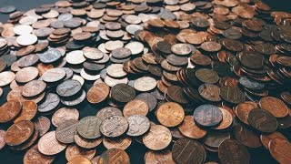 Debt Buyers: Why Purchasing Debt for Pennies on the Dollar Matters