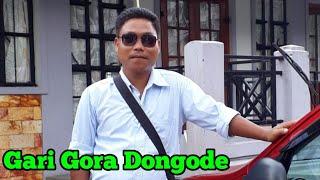 Gari gora dongode | New Garo song By, Sengban Sangma | Koksi presents.