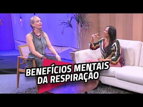 Benefícios mentais da respiração  10042019  DE TUDO UM POUCO