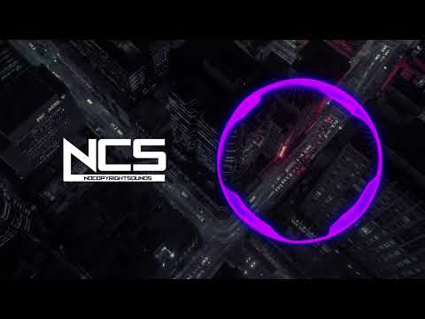 Debris & Our Psych - Omerta [NCS Release]