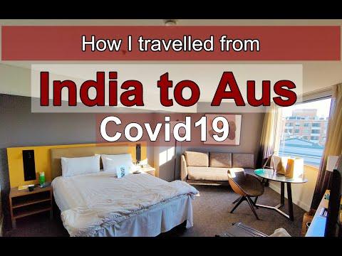 india-to-australia-and-hotel-quarantine-during-covid19-lockdown