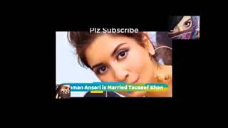 Khaani Episode 29    by funn and tricks   YouTube