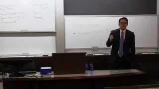 University of Chicago Law School - ViYoutube com
