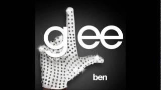Watch Glee Cast Ben video