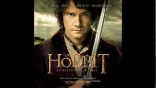 Der Hobbit - Original Soundtrack zum Film