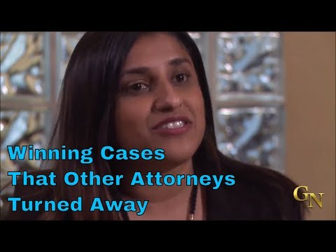 Personal Injury Attorney in Fort Myers Wins Cases That Other Lawyers Turn Away (239) 461-5508