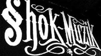 Emok & Crackaveli feat. KD - Heute Machen Wir ein drauf