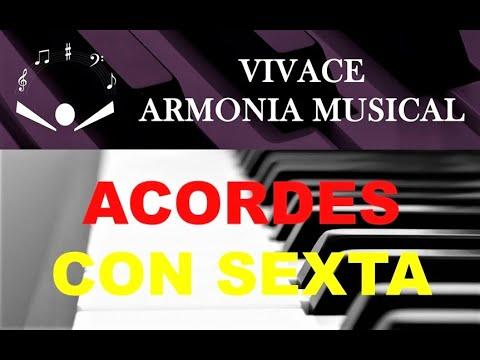 Jouer La6 Chord Et Am6 Youtube