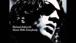 Video Richard Ashcroft - A Song For The Lovers download MP3, 3GP, MP4, WEBM, AVI, FLV September 2018