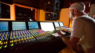 [40 Drake OvO] Underwater Technique Explained - Plus Midi Files Download