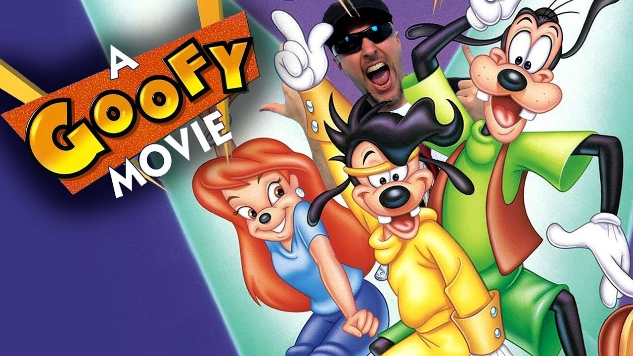 a-goofy-movie-nostalgia-critic