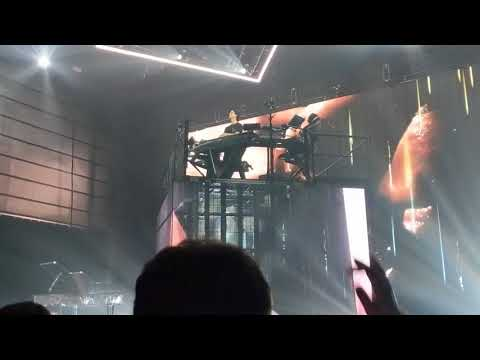 Kygo - It Ain't Me live at The Anthem