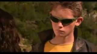 Video Matt O'Leary in Spy Kids 2 download MP3, 3GP, MP4, WEBM, AVI, FLV Juni 2017