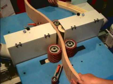 Motioncat Cnc Wood Lathe Square Spindle Turning Doovi