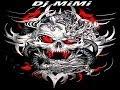 DJ MIMI Tsunami Welcome to the Jungle Remix 2014 HD
