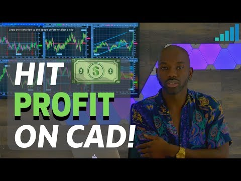 How To Trade EXTREMELY Volatile Markets PROFITABLY!! | Weekly Market Recap