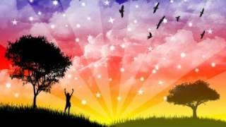 Starchaser ft. Lo-Fi Sugar - So High (Thomas Schwartz & Fausto Fanizza Remix)