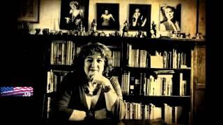 Diana Uribe - Historia de Estados Unidos - Cap. 28 Walt Disney y Los Hermanos Wright