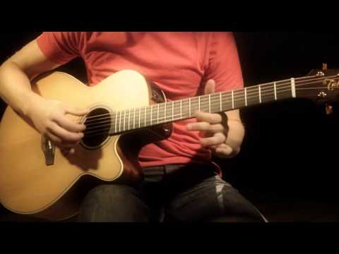 Takamine™ Pro Series P3NC Acoustic-Electric Guitar