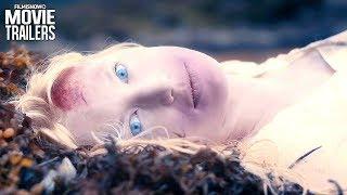 Baixar THE ISLE Trailer (Horror 2019) - Tori Butler-Hart Movie
