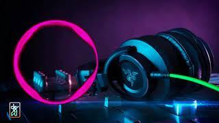 VIA VALLEN   SAYANG  DJ REMIX TERBARU 2017 NONSTOP    YouTube 2