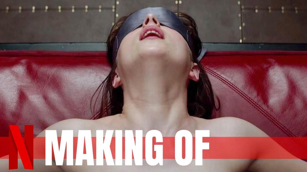 Making Of 365 Days 365 Dni Best Of Outtakes Trailer German Deutsch Ut Netflix Original Film Youtube