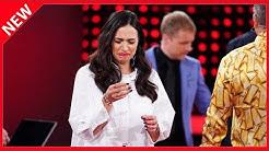 """Nippelblitzer und böse Witze: Wer gewinnt """"5 gegen Jauch""""?"""