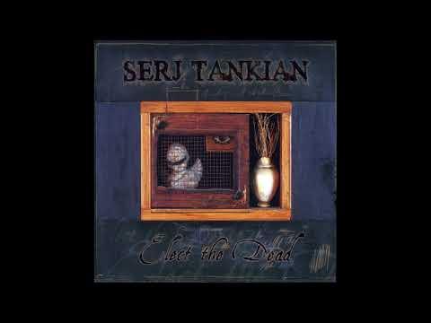 Serj Tankian - Lie Lie Lie [H.Q.]