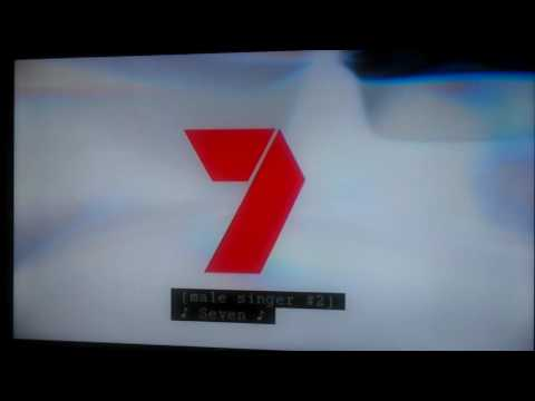 Seven Productions(2013)/American Public Television