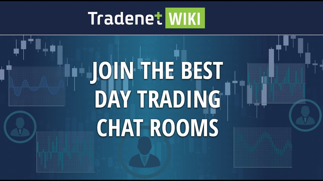 best chat rooms