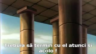 Ilie - Desene animate - subtitrat romana