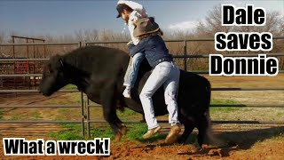 donnie-hung-up-while-on-the-bull-rodeo-time-175