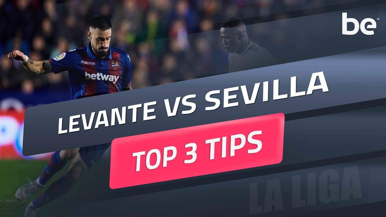 Levante vs granada betting expert tips csgo lounge betting tutorial 2021 toyota