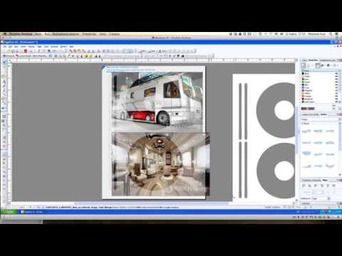 PDF Editor, загрузка PDF Editor, PDF Text Editor