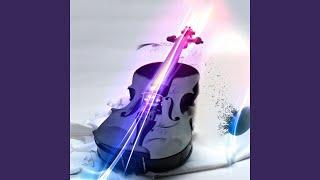 Astronomia Violin