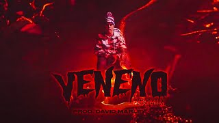 Camin - Veneno 🐍 (Official Video)