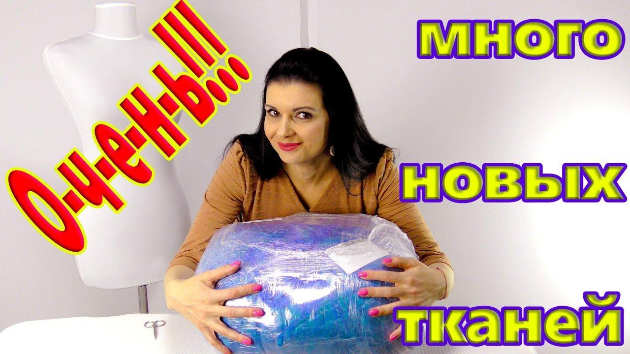 Подушка орматек aqua soft – купить в интернет-магазине производителя. Отзывы, цена, описание, фото. Условия оплаты и доставки.