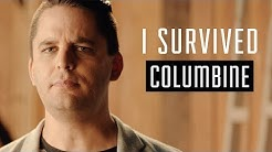 I Survived the Columbine School Shooting