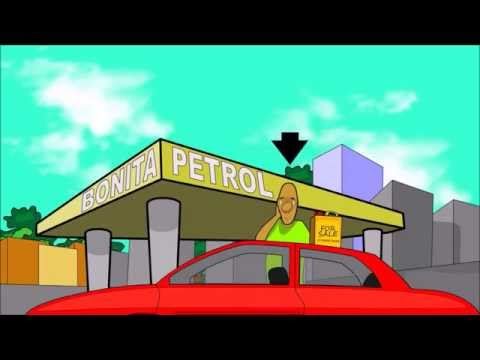 Sell your car fast on Cheki Nigeria