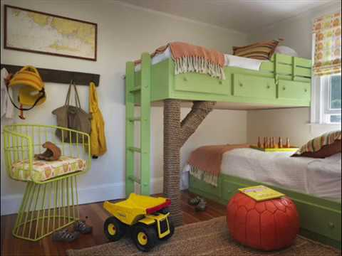 John deere bedroom furniture